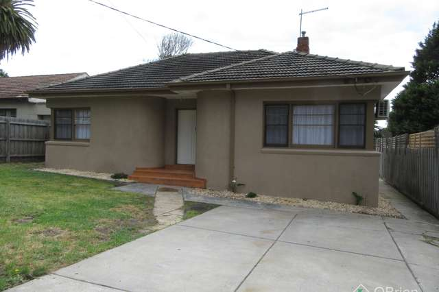07 McMahons Road, Frankston VIC 3199