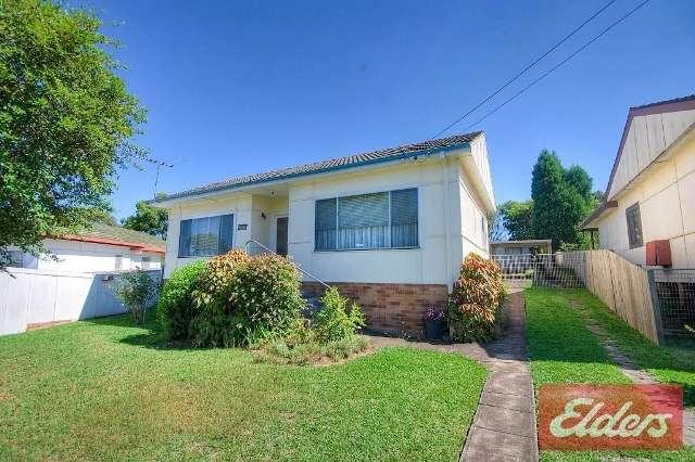 3 Camillo Street, Seven Hills NSW 2147