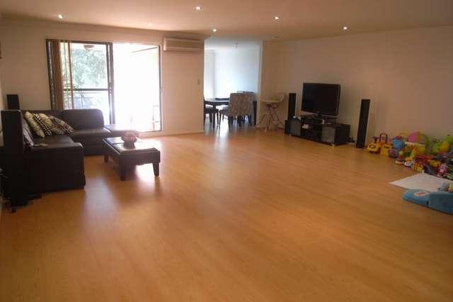 29/2 Sherwin Avenue, Castle Hill NSW 2154