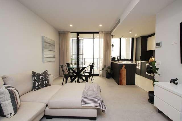 504/12 Bishopsgate Street, Wickham NSW 2293