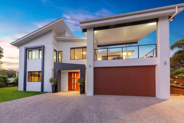 49 Warrack Street, Mount Coolum QLD 4573