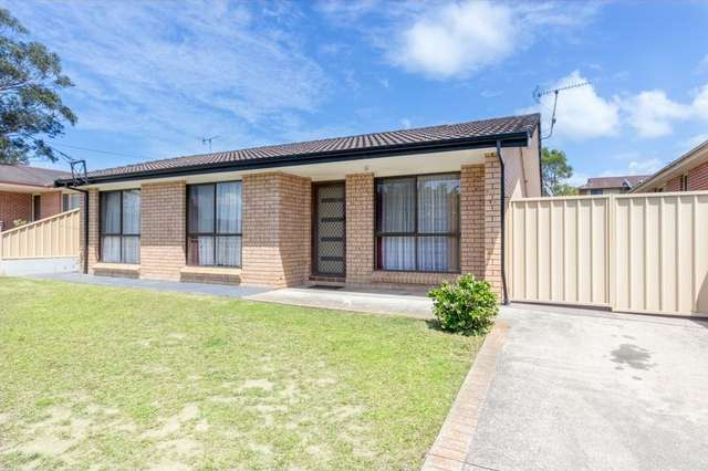 96 Mustang Drive, Sanctuary Point NSW 2540