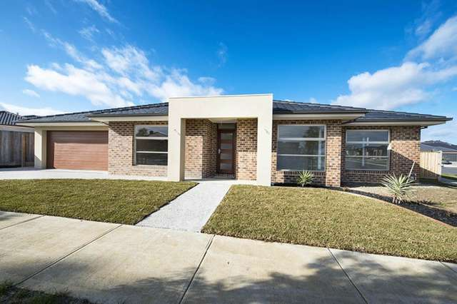 2 Basken Drive, South Morang VIC 3752