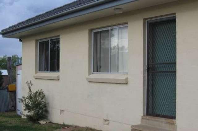 4/88 Denison Street, Mudgee NSW 2850