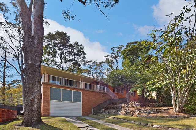 5 Garie Place, Frenchs Forest NSW 2086