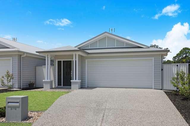 2/12 Grove Boulevard, Mooloolah Valley QLD 4553