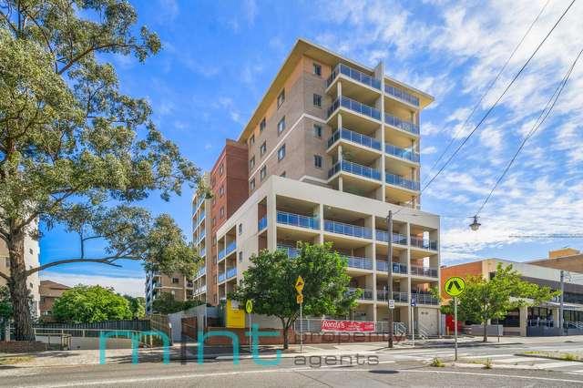 29/30 Raymond Street, Bankstown NSW 2200