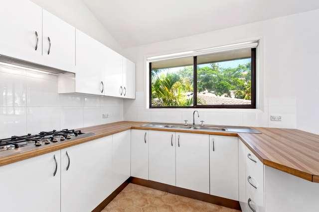 71a Wanganella Street, Balgowlah NSW 2093