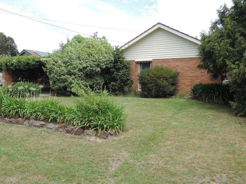 Main view of Homely house listing, 10 Railton Court, Gisborne, VIC 3437