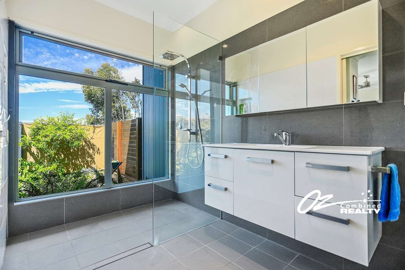 Fifth view of Homely house listing, 3 Belpitt Place, Sanctuary Point NSW 2540