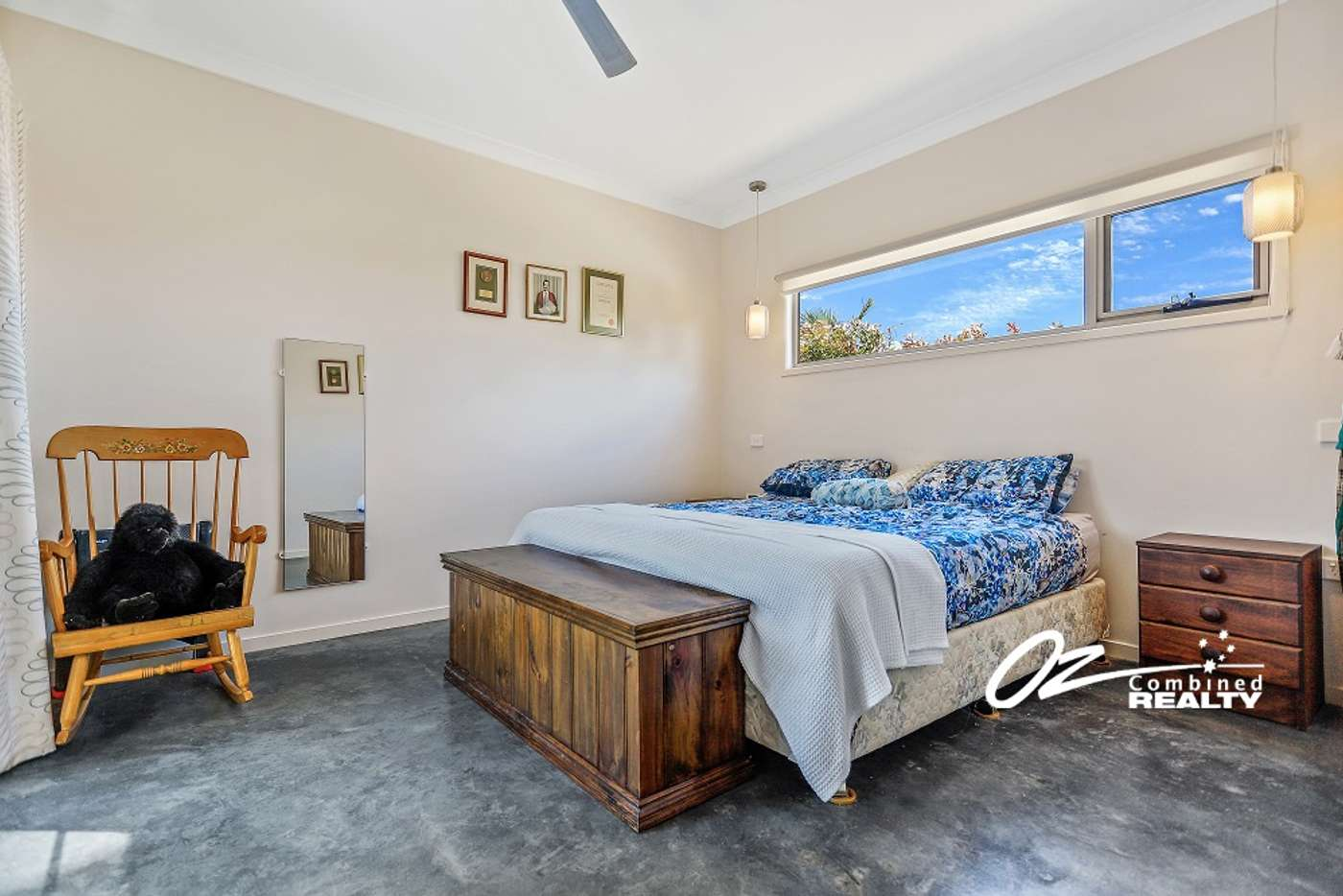 Sixth view of Homely house listing, 3 Belpitt Place, Sanctuary Point NSW 2540