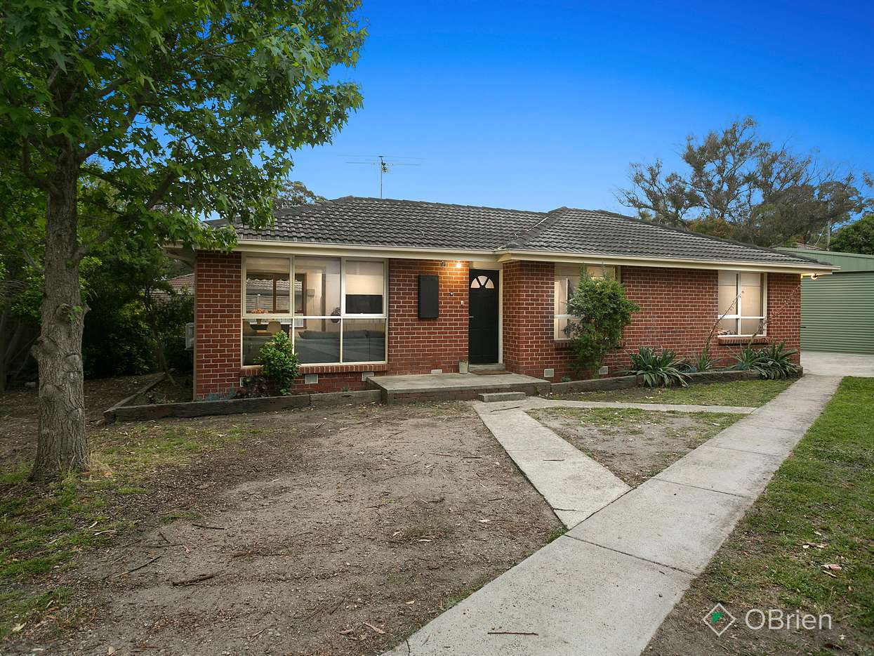 Main view of Homely house listing, 6 Catherine Court, Langwarrin, VIC 3910