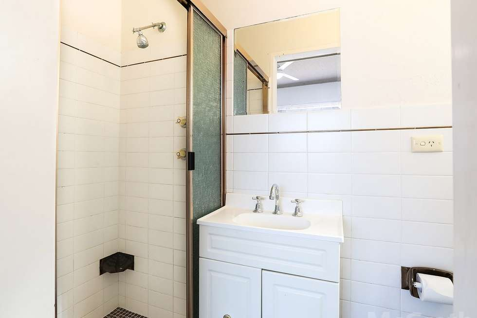 Third view of Homely apartment listing, 2/46 Banks Street, Monterey NSW 2217