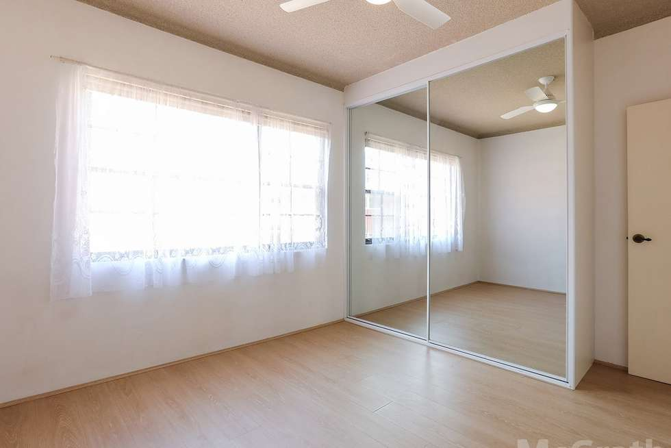 Fourth view of Homely apartment listing, 2/46 Banks Street, Monterey NSW 2217
