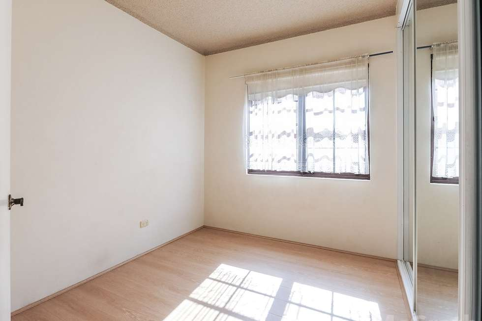 Fifth view of Homely apartment listing, 2/46 Banks Street, Monterey NSW 2217