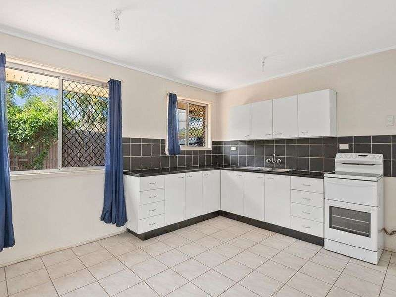 Main view of Homely house listing, 15 Gemstone Crescent, Acacia Ridge, QLD 4110