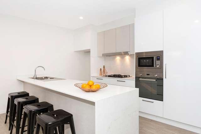 601/54 Tryon Street, Upper Mount Gravatt QLD 4122