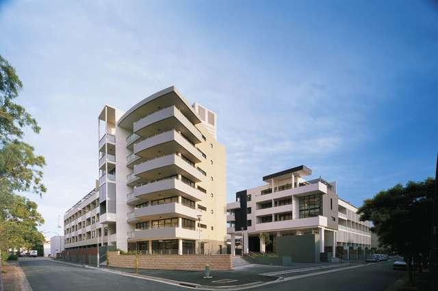 2104/8 Eve Street, Erskineville NSW 2043