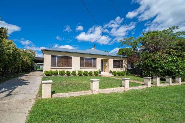 169 Gladstone Street, Mudgee NSW 2850