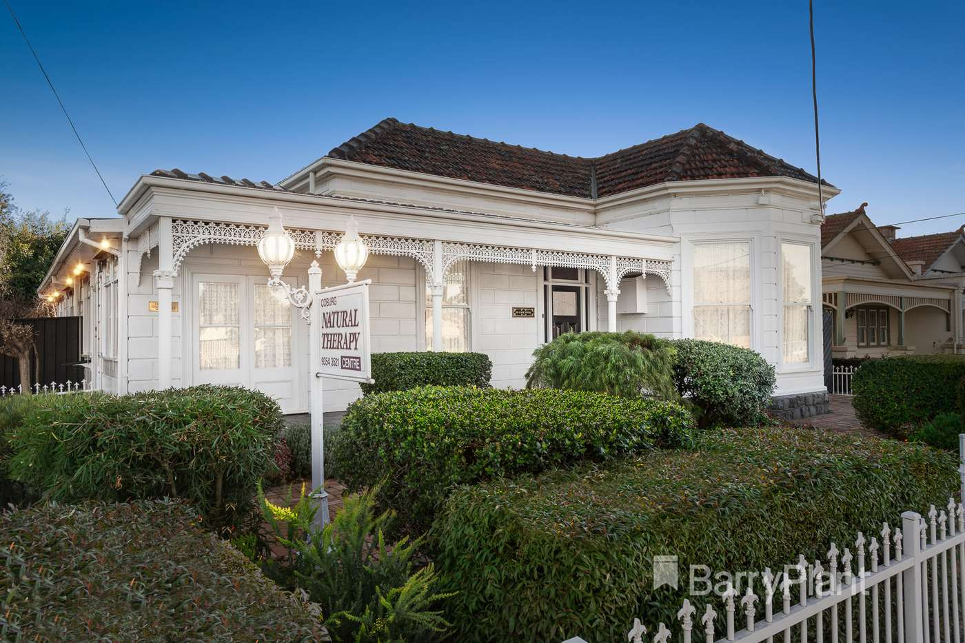 Main view of Homely house listing, 62 O'Hea Street, Coburg, VIC 3058