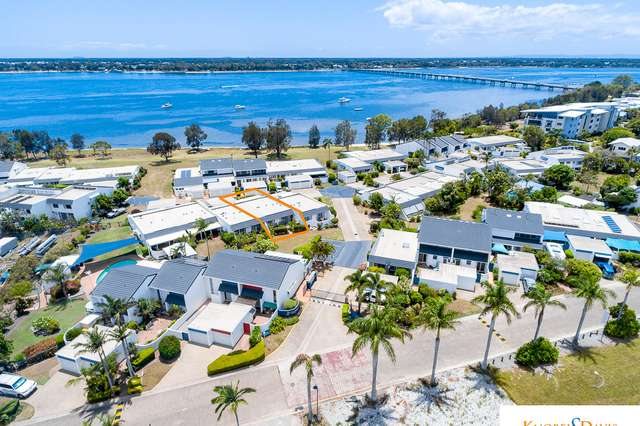 25a/16 Spinnaker Drive, Sandstone Point QLD 4511