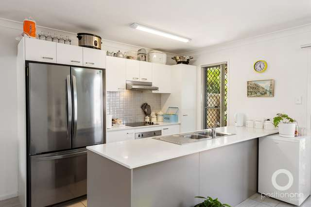 25/17 Piccadilly Street, Bellmere QLD 4510