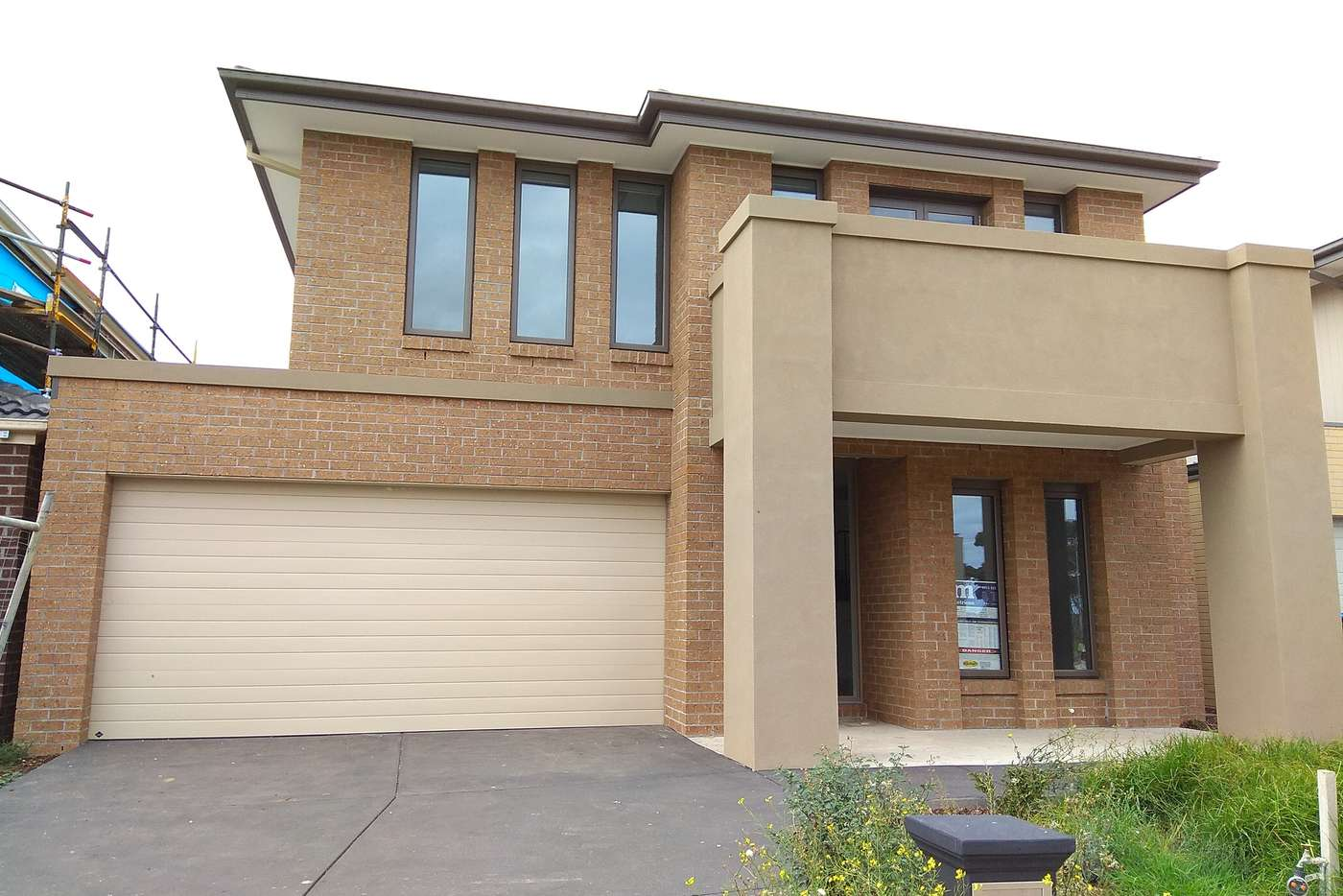 Main view of Homely house listing, 41 Carnegie Road, Point Cook VIC 3030