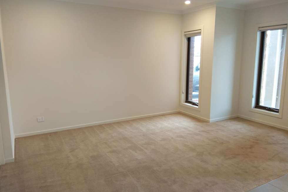 Third view of Homely house listing, 41 Carnegie Road, Point Cook VIC 3030
