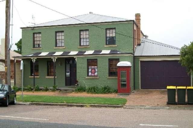 162B Swan Street, Morpeth NSW 2321