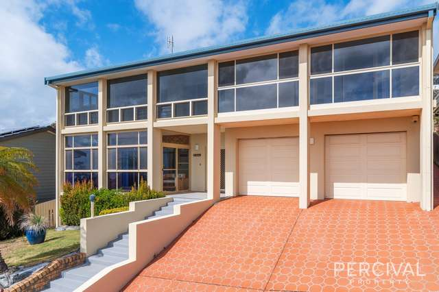 20 Astronomers Terrace, Port Macquarie NSW 2444
