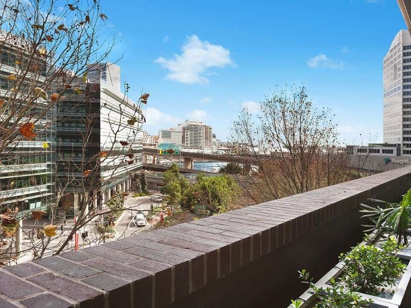 Main view of Homely apartment listing, 608/188 Day Street, Sydney, NSW 2000