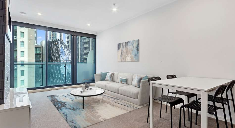 1303/180 City Road, Southbank VIC 3006