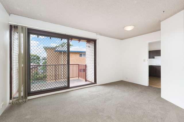 24/55-61 President Avenue, Caringbah NSW 2229