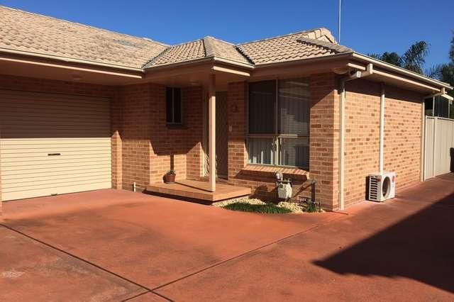 4/30 George Street, Warilla NSW 2528