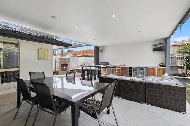 6 Sunburst Court, Capalaba QLD 4157