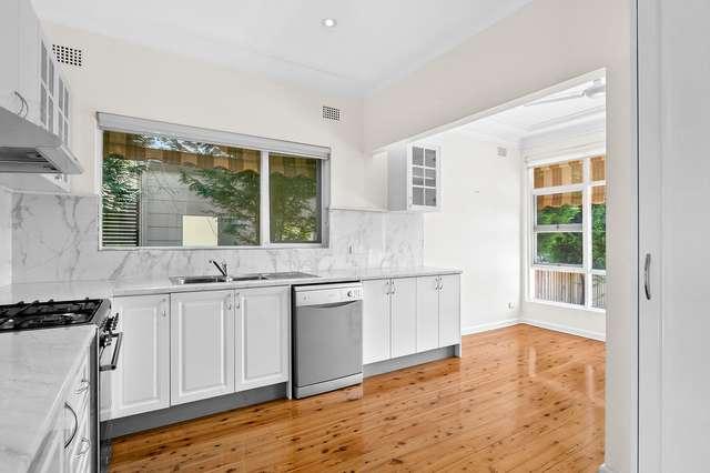 102 Macmillan Street, Seaforth NSW 2092
