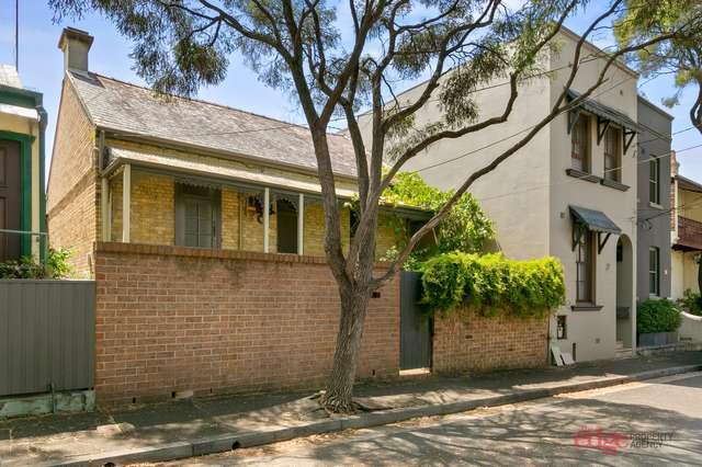 20 Probert Street, Camperdown NSW 2050