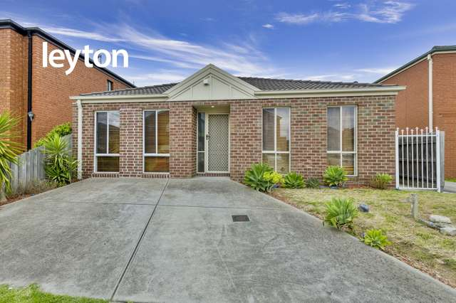 9 Ruby Place, Springvale VIC 3171