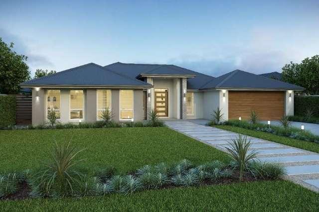 16 Mesa Street, Yarrabilba QLD 4207