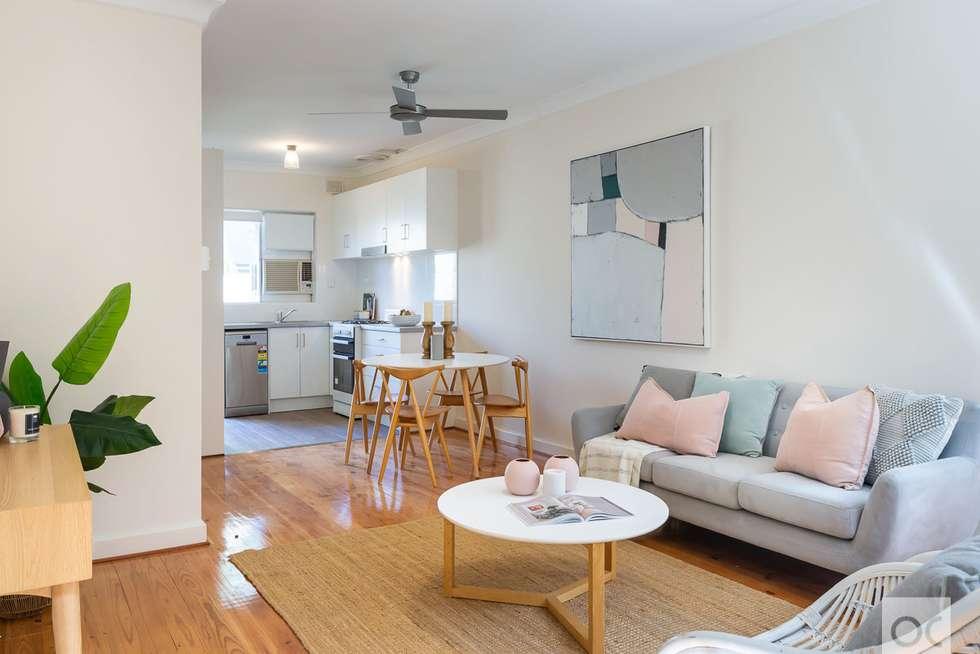 Third view of Homely unit listing, 1/147 Third Avenue, Royston Park SA 5070