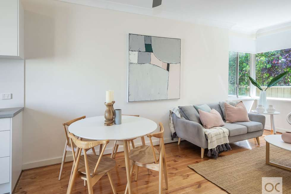 Fourth view of Homely unit listing, 1/147 Third Avenue, Royston Park SA 5070