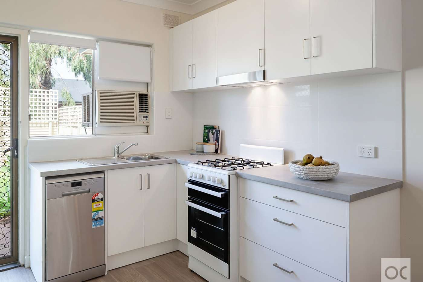 Fifth view of Homely unit listing, 1/147 Third Avenue, Royston Park SA 5070