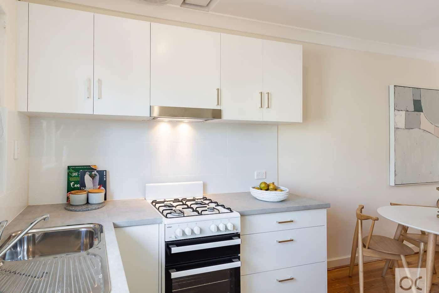 Sixth view of Homely unit listing, 1/147 Third Avenue, Royston Park SA 5070