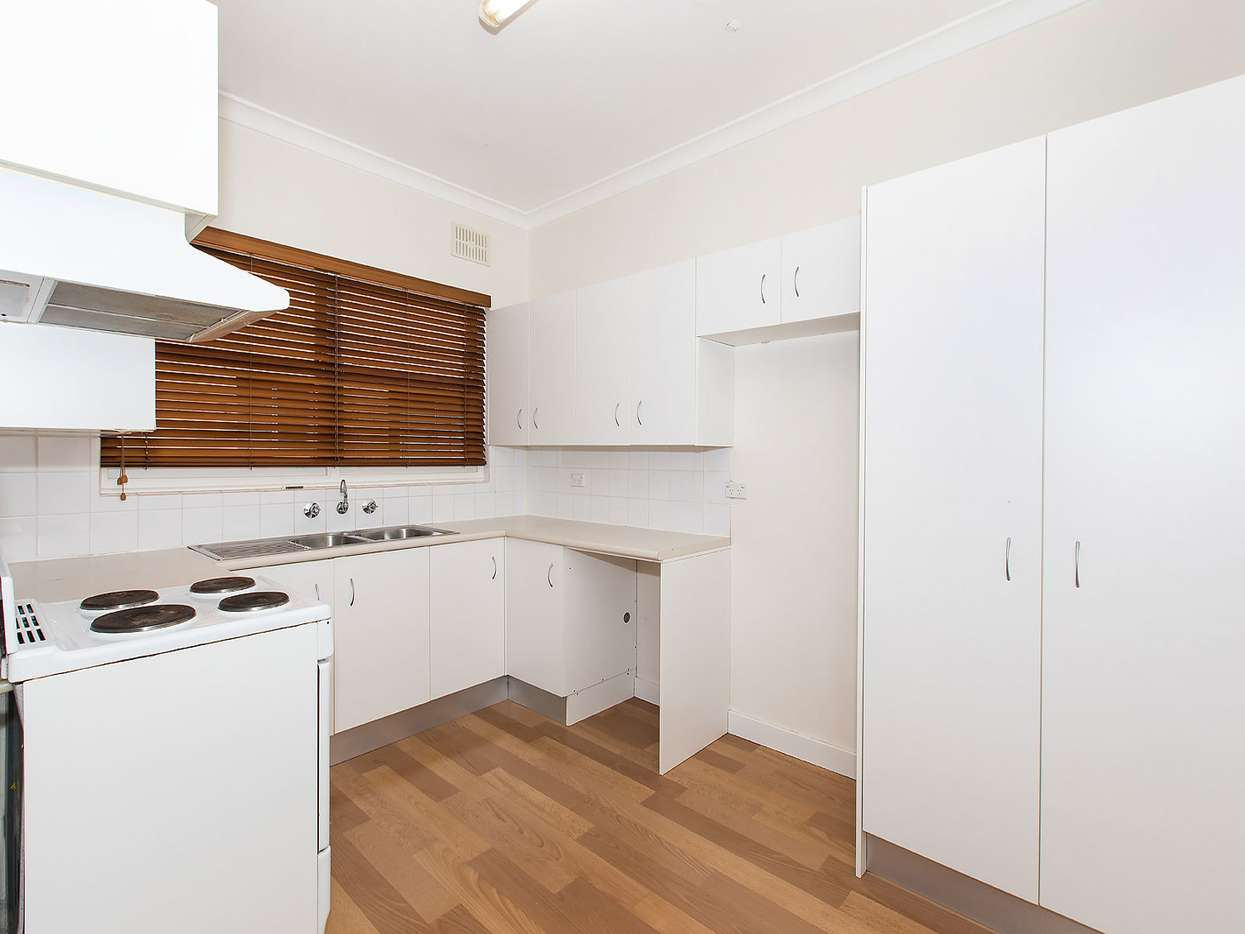 Main view of Homely apartment listing, 3/10 Garfield Street, Carlton, NSW 2218