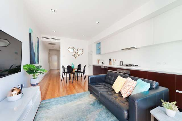 4/19 Young Street, Neutral Bay NSW 2089