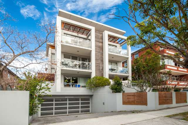 8/36 Bream Street, Coogee NSW 2034