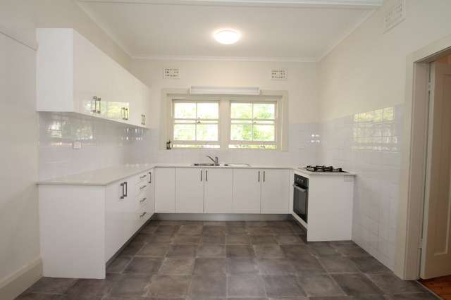 3/19 Salisbury Road, Rose Bay NSW 2029