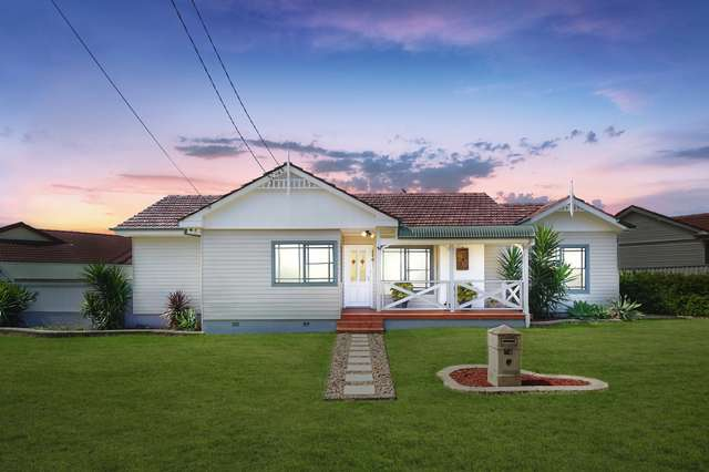 64 Alamein Road, Revesby Heights NSW 2212