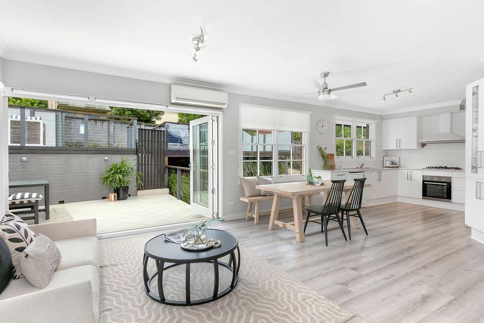 Second view of Homely house listing, 29 Dundilla Road, Frenchs Forest NSW 2086
