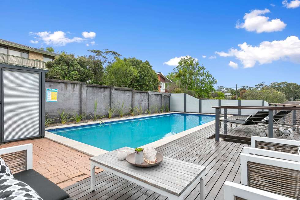Third view of Homely house listing, 29 Dundilla Road, Frenchs Forest NSW 2086